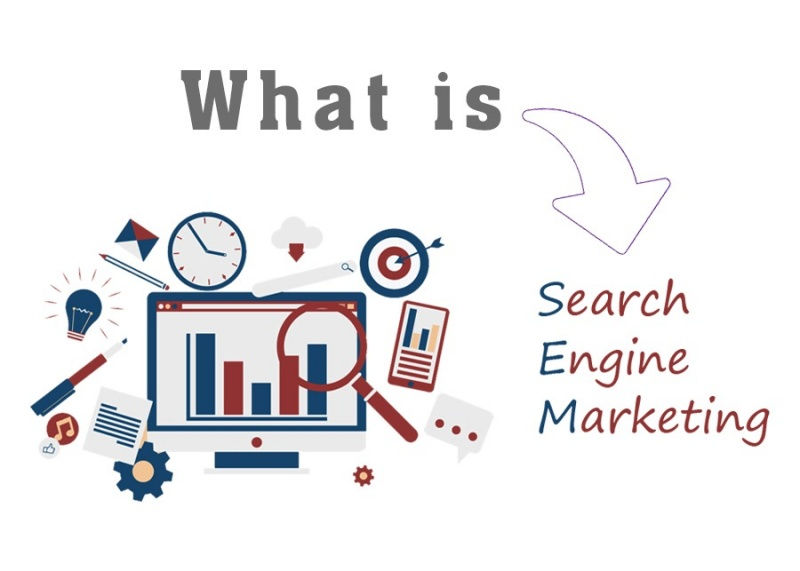 search-engine-marketing-sme-la-gi