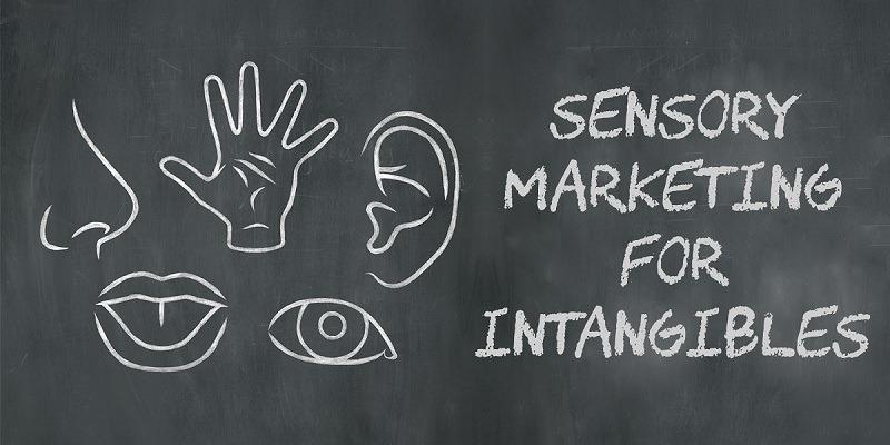 sensory-marketing-la-gi-no-duoc-ung-dung-nhu-the-nao-01
