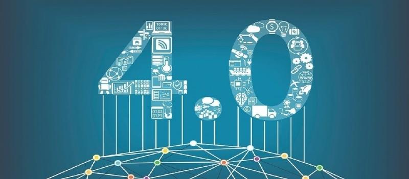 Thế nào là marketing 4.0?