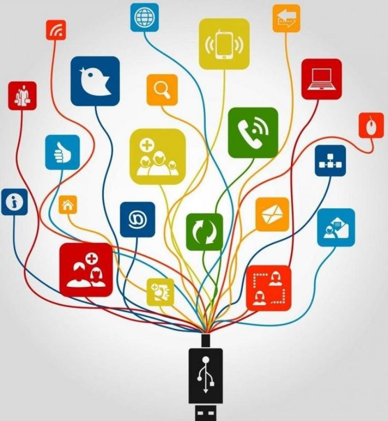 Nền tảng tiếp thị đa kênh giúp kết nối mọi lúc mọi nơi với khách hàng