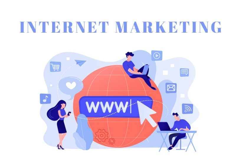 tim-hieu-ve-internet-marketing