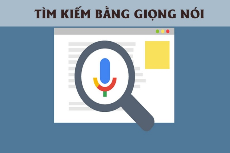 tim-kiem-bang-giong-noi-trong-marketing-nhu-the-nao
