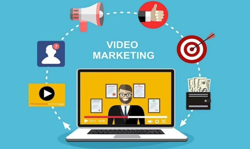video-marketing-chinh-la-hinh-thuc-vang-trong-lang-tiep-thi-thoi-dai-4-0-01