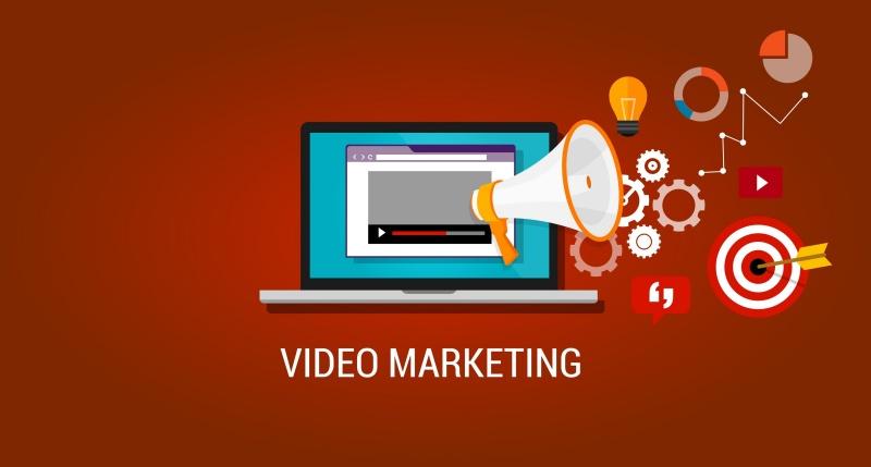 video-marketing-chinh-la-hinh-thuc-vang-trong-lang-tiep-thi-thoi-dai-4-0-02
