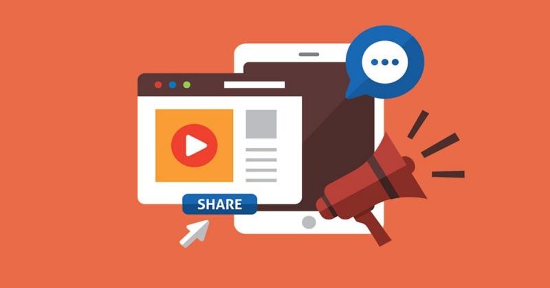 video-marketing-chinh-la-hinh-thuc-vang-trong-lang-tiep-thi-thoi-dai-4-0-04